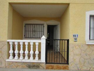 Piso en venta en Formentera Del Segura de 67  m²