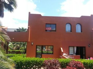 Casa Oliva (La)