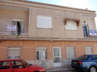 Piso en venta en Cartagena de 71,1  m²