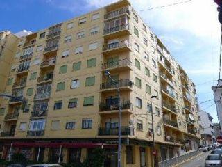 Piso en venta en Benissa de 82,34  m²