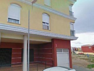 Garaje en venta en Benahadux de 12  m²