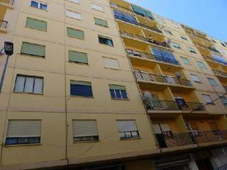Piso en venta en Benissa de 99,15  m²