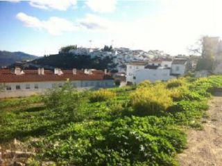 Otros en venta en Cortes De La Frontera de 3.150  m²