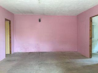 Piso en venta en Montroy de 59  m²