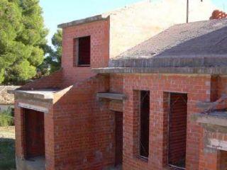 Casa adosada Castronuevo de esgueva