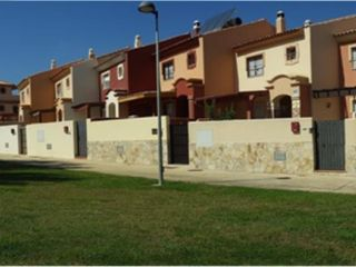 Residencial Sotoverde