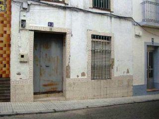 Venta piso BADAJOZ null, c. concepcion arenal