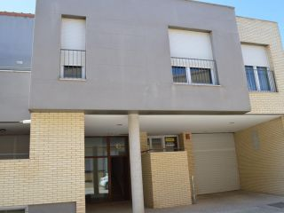 Venta apartamento CASCANTE null, c. julian gayarre