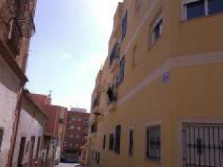 Piso en venta en Mazarrón de 67  m²