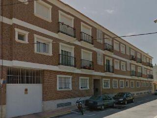 Garaje en venta en San Pedro Del Pinatar de 16  m²