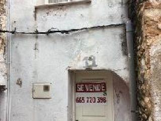 Casa unifamiliar en Benlloch