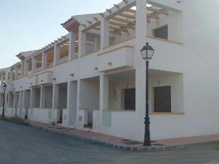 Piso en Chirivel