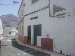 Casa San Nicolás de Tolentino