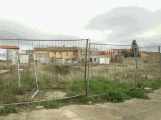 Suelo Urbano Montealegre de Campos