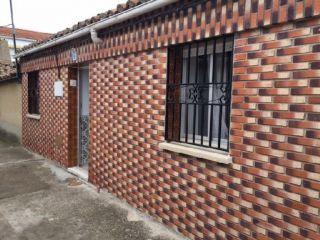 Casa unifamiliar en Alcaudete de la Jara