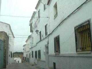 Venta piso OCAÑA null, c. puerta menor de santa maria