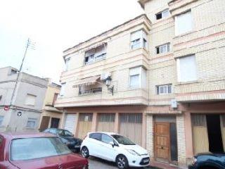Piso en venta en Albalat De La Ribera de 93  m²