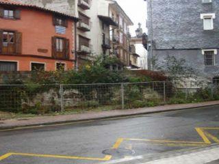 Suelo Urbano Ordizia