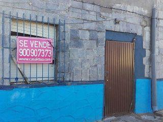 Chalet en venta en Torre-pacheco de 73.0  m²