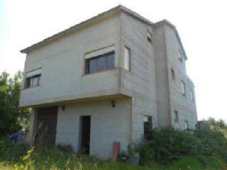 Venta casa ROSAL, O (SANTA MARIÑA) null, c. cl. carrascal san miguel de...