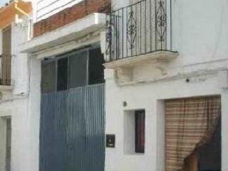 Venta local CASTIL DE CAMPOS null, c. san antón