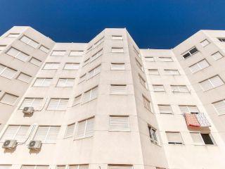 Piso en venta en Torrevieja de 33,86  m²