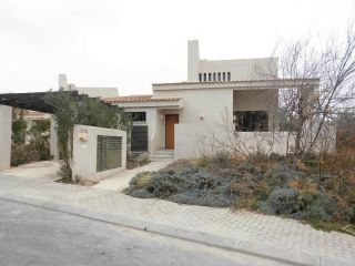 Chalet Adosado en Murcia