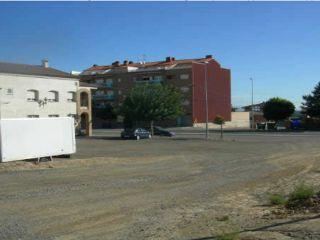 Suelo Urbano Alguaire
