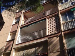 Piso en Tarragona