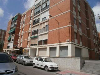 Venta piso SANT JOAN DESPI null, c. san francisco de sales