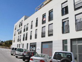 Piso en venta en Jalón/xaló de 133  m²