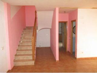 Chalet en venta en Alborache de 156.17  m²