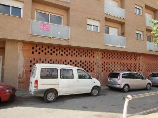 Piso en venta en Monserrat de 45.55  m²