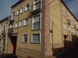 Atico en venta en Algezares de 101.75  m²