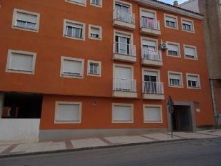 Piso en venta en Fuente Álamo De Murcia de 92  m²