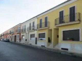 Viviendas Illes Balears, Algaida
