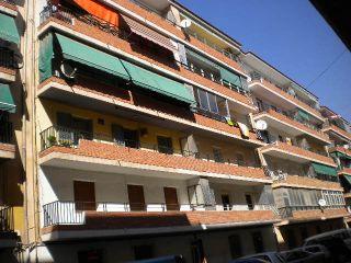 Piso en venta en Alicante/alacant de 80  m²