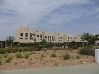 Duplex en Murcia
