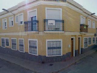 Garaje en venta en Alguazas