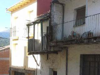 Casa unifamiliar en Arenas de San Pedro
