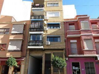 Piso en venta en Villajoyosa de 122.49  m²