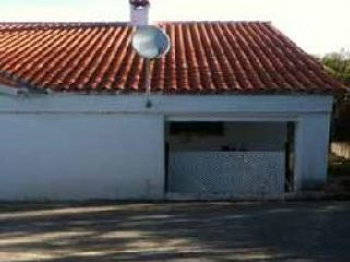 Chalet aislado en Villar de Cañas