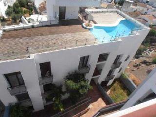 Piso en venta en Guaro de 64  m²