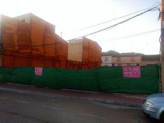 Otros en venta en Puerto-lumbreras