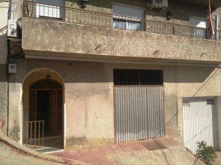 Piso en venta en Campos Del Rio de 161.00  m²