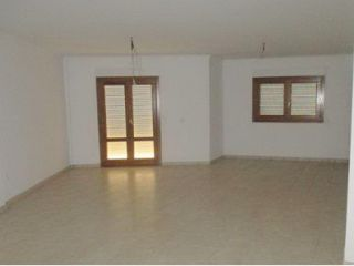 Piso en venta en Tárbena de 133.8  m²