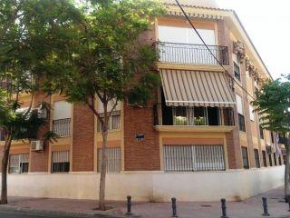 Piso en venta en San Vicente Raspeig de 94,3  m²