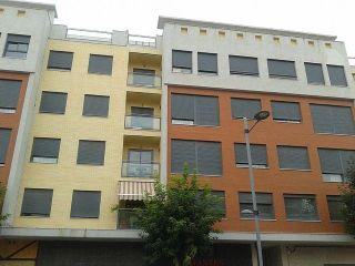 Garaje en venta en Caravaca De La Cruz de 40.34  m²