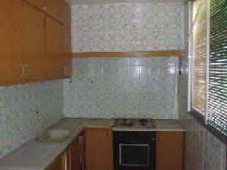 Piso en venta en Algemesí de 57  m²