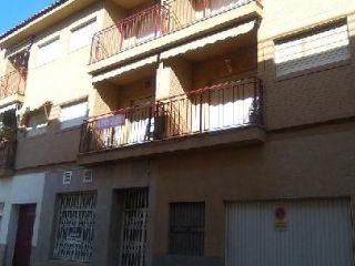 Local en venta en San Pedro Del Pinatar de 52  m²